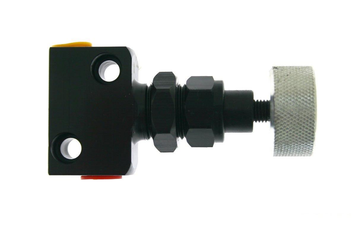 Korektor siły hamowania TurboWorks V05 - GRUBYGARAGE - Sklep Tuningowy
